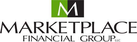 Marketplace Financial Group, LLC