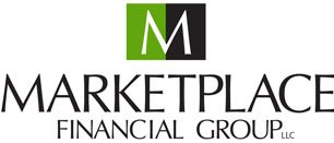 Marketplace Financial Group, LLC
